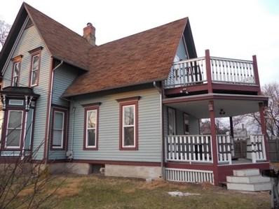 385 S Liberty Street, Elgin, IL 60120 - #: 10644806