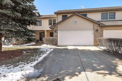 1032 Claremont Drive, Downers Grove, IL 60516 - #: 10644813