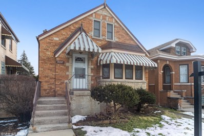 2057 N New England Avenue, Chicago, IL 60707 - #: 10644839