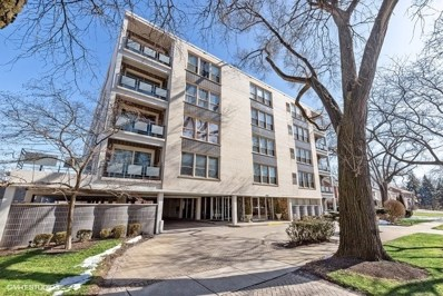 1535 PARK Avenue UNIT 203, River Forest, IL 60305 - #: 10644923