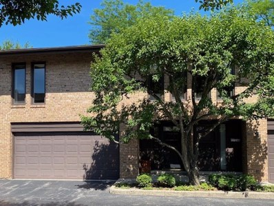 1724 Wildberry Drive UNIT B, Glenview, IL 60025 - #: 10644956