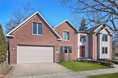 4200 Grove Street, Skokie, IL 60076 - #: 10645153
