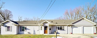 224 Forest View Drive, New Lenox, IL 60451 - #: 10645177