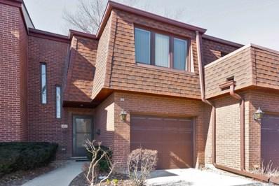 422 S Dee Road, Park Ridge, IL 60068 - #: 10645265