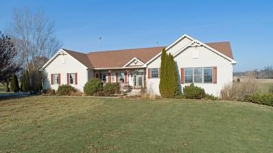 18612 Raven Hills Drive, Marengo, IL 60152 - #: 10645535