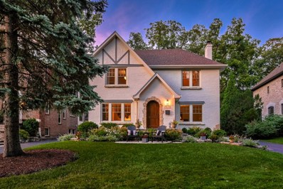 571 Riford Road, Glen Ellyn, IL 60137 - #: 10645542
