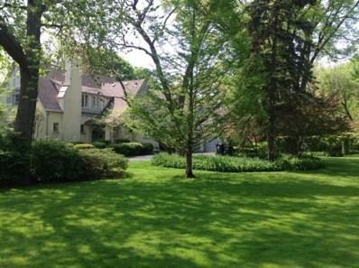 840 Hudson Road, Glenview, IL 60025 - #: 10645587