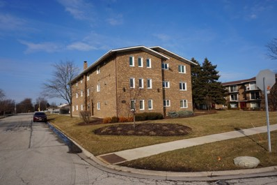9048 W 140th Street UNIT 2C, Orland Park, IL 60462 - #: 10646292