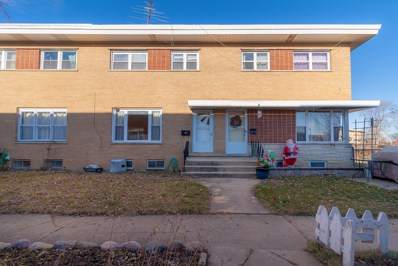 46 N Albert Street, Mount Prospect, IL 60056 - #: 10646891