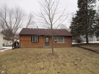 320 Maplewood Drive, Antioch, IL 60002 - #: 10647387