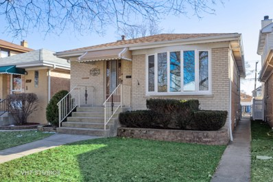 7421 N Oleander Avenue, Chicago, IL 60631 - #: 10647541