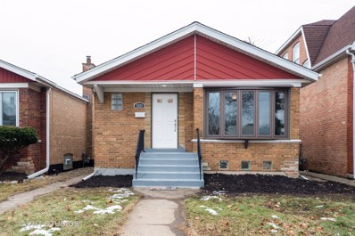 5829 W 64th Place, Chicago, IL 60638 - #: 10647556