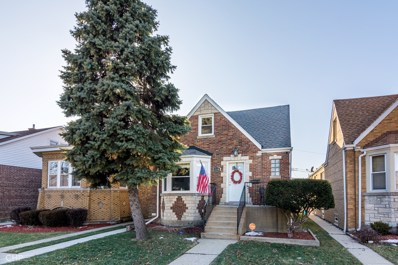 2730 N Mango Avenue, Chicago, IL 60639 - #: 10647719