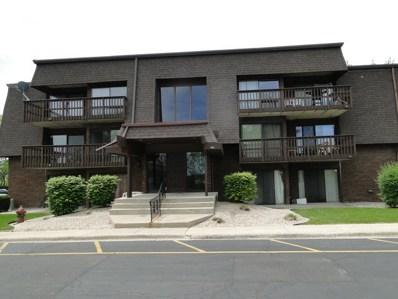 1616 Richmond Circle UNIT 302, Joliet, IL 60435 - #: 10647783