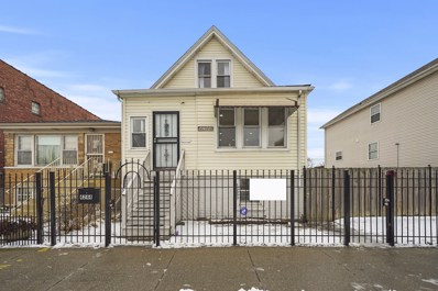 4244 W Thomas Street, Chicago, IL 60651 - #: 10647820