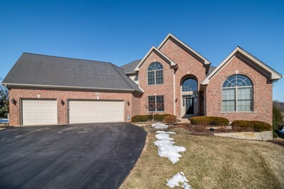 7316 Stirlingshire Court, Bull Valley, IL 60050 - #: 10648011