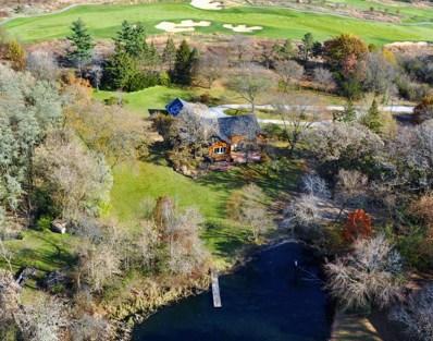 27W636 Swan Lake Drive, Wheaton, IL 60189 - #: 10648033