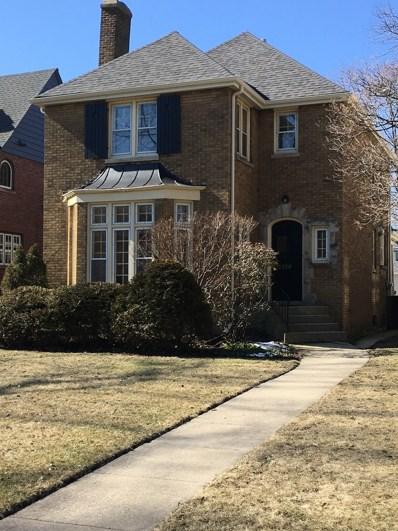 2328 Lawndale Avenue, Evanston, IL 60201 - #: 10648584