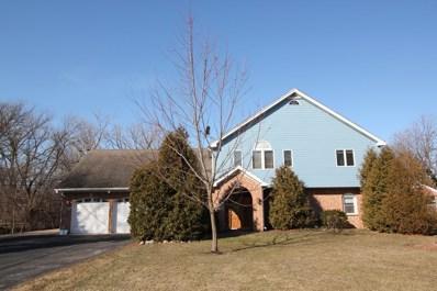 1646 Elmdale Avenue, Glenview, IL 60026 - #: 10648603