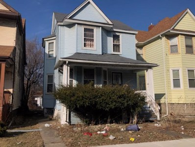 8238 S East End Avenue, Chicago, IL 60617 - #: 10648664