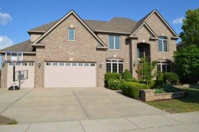 21315 S Redwood Lane, Shorewood, IL 60404 - #: 10648803