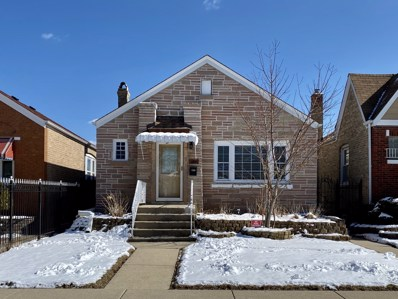 2821 N Mango Avenue, Chicago, IL 60634 - #: 10649067