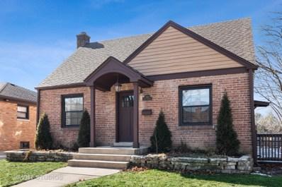 658 S Bryan Street, Elmhurst, IL 60126 - #: 10649097