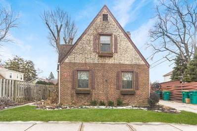 202 S Grant Street, Westmont, IL 60559 - #: 10649136