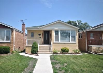 7723 Meade Avenue, Burbank, IL 60459 - #: 10649307
