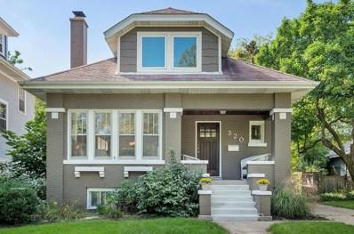 320 8th Avenue, La Grange, IL 60525 - #: 10649479