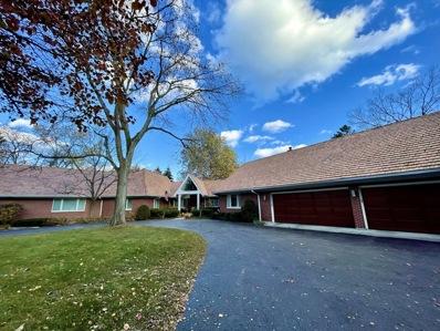 109 Sunset Ridge Road, Northfield, IL 60093 - #: 10649889