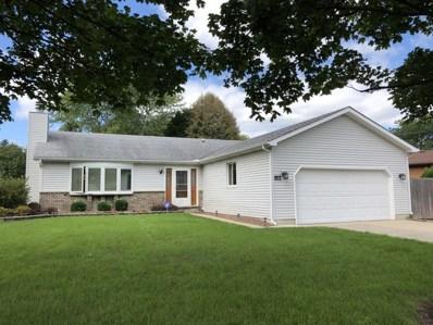 822 Roberts Road, Winthrop Harbor, IL 60096 - #: 10650094