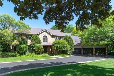 15 Hemlock Lane, Highland Park, IL 60035 - #: 10650250