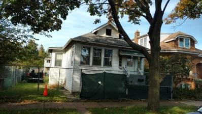 5520 N Luna Avenue, Chicago, IL 60630 - #: 10650633