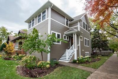 1151 Home Avenue, Oak Park, IL 60304 - #: 10650898
