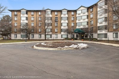 470 Fawell Boulevard UNIT 220, Glen Ellyn, IL 60137 - #: 10650937