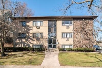 109 S Elmwood Avenue UNIT 27, Oak Park, IL 60302 - #: 10651071