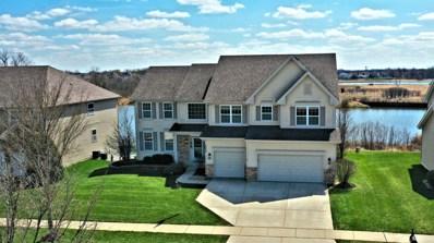 4280 Gladstone Drive, Lake In The Hills, IL 60156 - #: 10651464