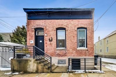 1311 W Ancona Street, Chicago, IL 60642 - #: 10651633
