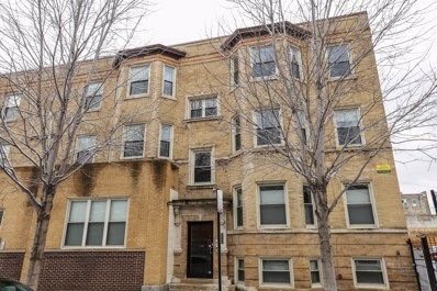 4706 N Winthrop Avenue UNIT 2A, Chicago, IL 60640 - #: 10651799