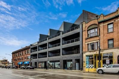 2947 N Clark Street UNIT 4N, Chicago, IL 60657 - #: 10651854