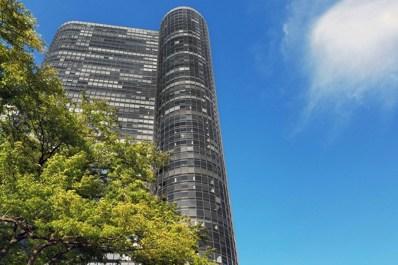 155 N HARBOR Drive UNIT 1711, Chicago, IL 60601 - #: 10651912