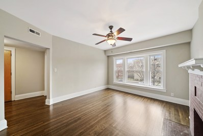 4354 W Washington Boulevard UNIT 202, Chicago, IL 60624 - #: 10652131