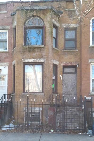 6856 S Calumet Avenue, Chicago, IL 60637 - #: 10652303