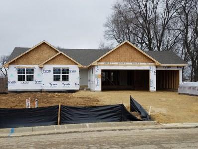 409 Scarlett Oak Drive, Poplar Grove, IL 61065 - #: 10652579