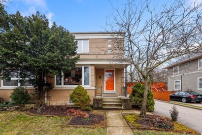8219 Lake Street, River Forest, IL 60305 - #: 10652700
