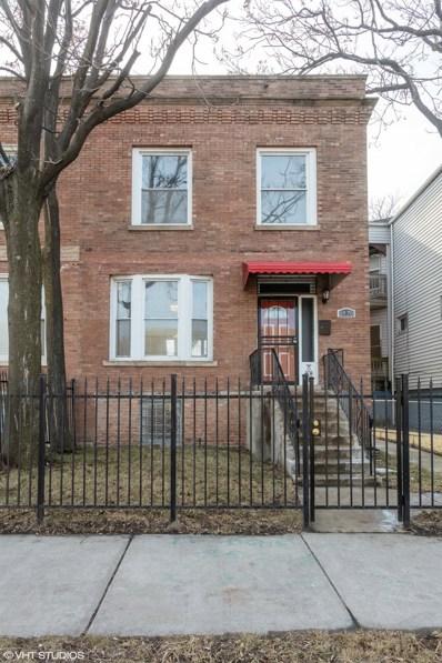 6970 S Anthony Avenue, Chicago, IL 60637 - #: 10653067