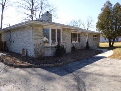 1755 Low Avenue, McHenry, IL 60050 - #: 10653136