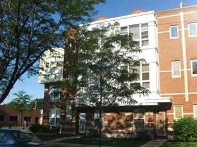 3202 N Kilbourn Avenue, Chicago, IL 60641 - #: 10653429