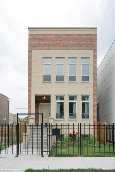 4041 S Indiana Avenue, Chicago, IL 60653 - #: 10653949